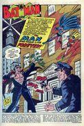 Detective Comics Vol 1 204 001