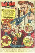 Detective Comics Vol 1 206 001