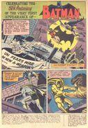 Detective Comics Vol 1 387 001