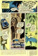 Detective Comics Vol 1 407 001