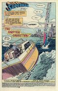 Superman Vol 1 416 001