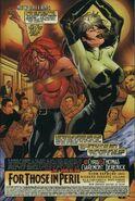 Uncanny X-Men Vol 1 386 001