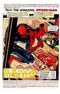 Amazing Spider-Man Vol 1 359 001