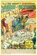 Avengers Vol 1 162 001