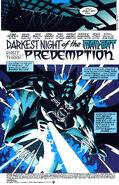 Batman Vol 1 538 001