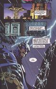 Batman Vol 1 605 001