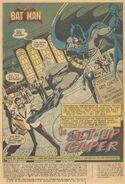 Detective Comics Vol 1 454 001