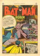 Detective Comics Vol 1 97 001