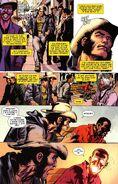 First X-Men Vol 1 1 001