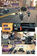 Hawkeye and Mockingbird Vol 1 1 001