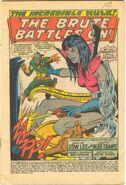 Incredible Hulk Vol 1 112 001
