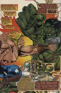 Incredible Hulk Vol 1 440 001
