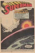 Superman Vol 2 19 001
