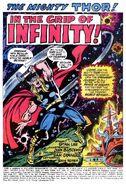 Thor Vol 1 185 001