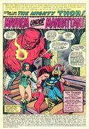 Thor Vol 1 286 001