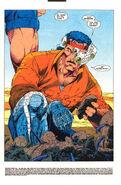 Uncanny X-Men Vol 1 299 001