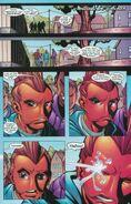 Uncanny X-Men Vol 1 410 001