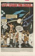X-Men Vol 1 129 001