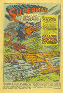 Action Comics Vol 1 191 001