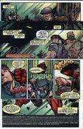 Deadpool Vol 1 1 001