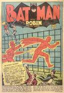 Detective Comics Vol 1 134 001