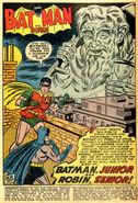 Detective Comics Vol 1 218 001