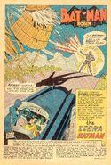 Detective Comics Vol 1 275 001