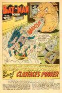 Detective Comics Vol 1 312 001