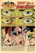 Detective Comics Vol 1 374 001