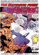 Fantastic Four Vol 1 354 001