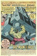 Incredible Hulk Vol 1 228 001