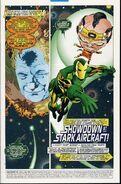 Iron Lantern Vol 1 1 001
