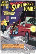 Action Comics Vol 1 686 001