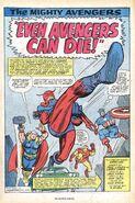 Avengers Vol 1 14 001