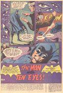 Batman Vol 1 226 001