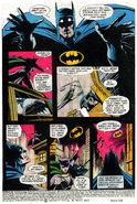 Batman Vol 1 398 001