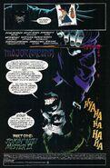Batman Vol 1 544 001