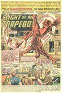 Daredevil Vol 1 126 001