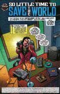 Daredevil Vol 1 374 001