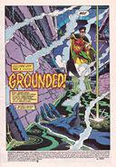 Detective Comics Vol 1 645 001