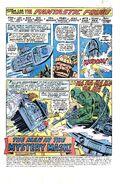 Fantastic Four Vol 1 154 001