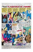 Fantastic Four Vol 1 227 001