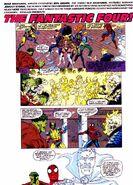 Fantastic Four Vol 1 375 001