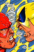 Flash Vol 2 200 001