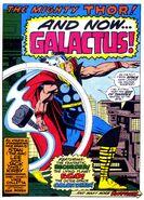 Thor Vol 1 160 001