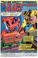 Avengers Vol 1 126 001