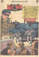 Batman Vol 1 185 001