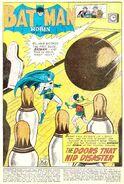 Detective Comics Vol 1 238 001