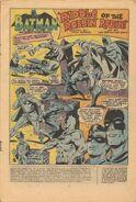 Detective Comics Vol 1 382 001