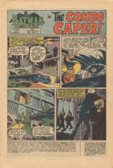 Detective Comics Vol 1 393 001